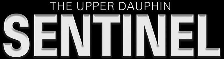 Upper Dauphin Sentinel